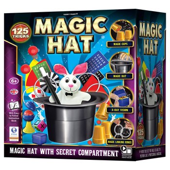 Magic: Awesome deals only at Smyths Toys UK