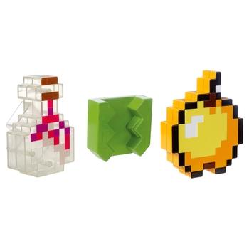 Awesome Minecraft Toys @ Smyths Toys UK