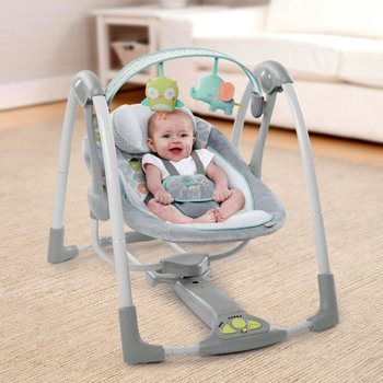786444a49 Huge range of Baby Rockers