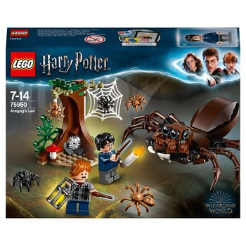 Lego Harry Potter Awesome Deals Only At Smyths Toys Uk