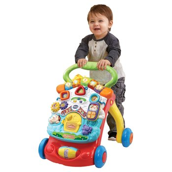 b5bcced48cd VTech Toys: Awesome deals only at Smyths Toys UK