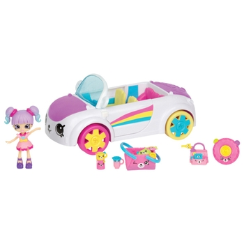 Shopkins toys  Buy them online or collect from your local store