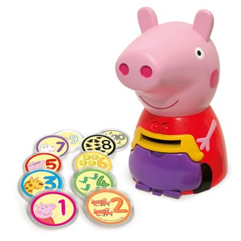 Great Value And Fantastic Range Of Peppa Pig Toys At Smyths Toys
