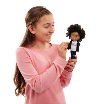 Tiana Toys And Me Awesome Deals Only At Smyths Toys Uk