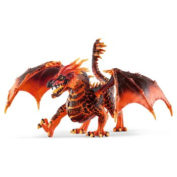 Awesome Schleich Animals From Smyths Toys Ireland