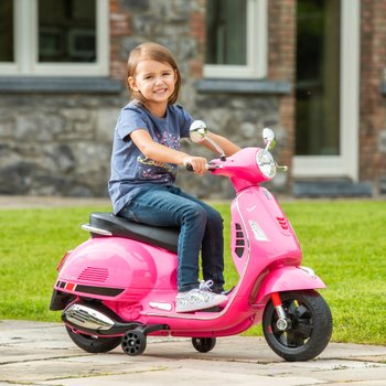 Ride Ons | Electric Ride On Cars | Smyths Toys UK