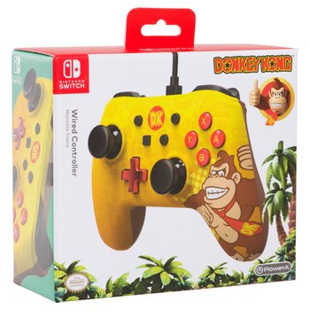 Gaming Controllers: Awesome deals only at Smyths Toys UK