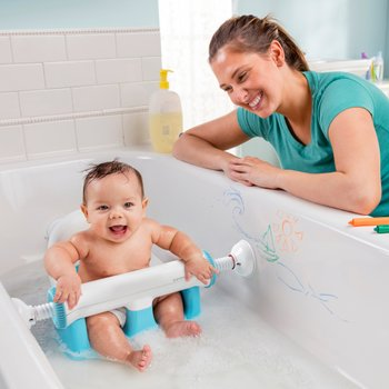 Baby Bath Amp Changing Essentials Smyths Toys Uk