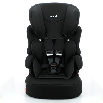 Car Seats For All Age Ranges. We will fit