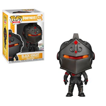 Funko POP Culture: Awesome deals only at Smyths Toys UK