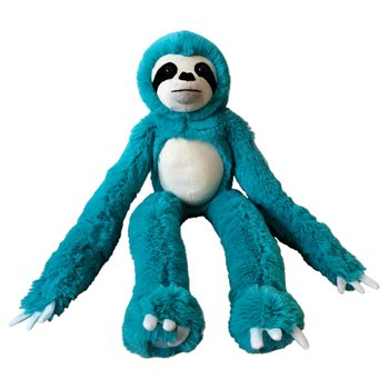 Soft Toys: Awesome deals only at Smyths Toys UK