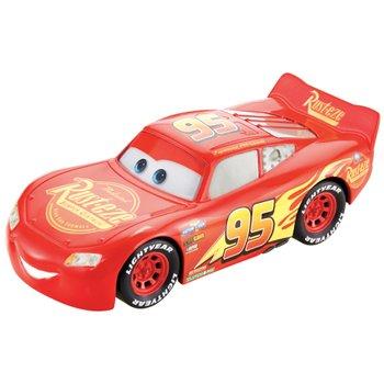 cars the movie smyths toys ireland