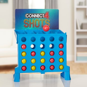 Board Games: Awesome deals only at Smyths Toys UK