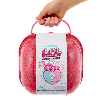 Buy Fashion Amp Dolls Smyths Toys Uk