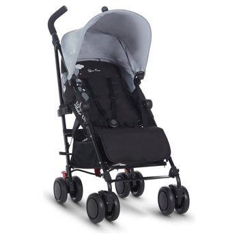f774ed7346 Great prices on Pushchairs and Strollers @ Smyths Toys Ireland