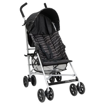 cfbd0012ffc Great value Pushchairs and Strollers at Smyths Toys UK
