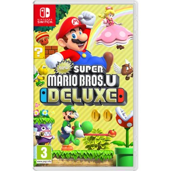 7c8c1764cfce Nintendo Switch Games  Awesome deals only at Smyths Toys UK