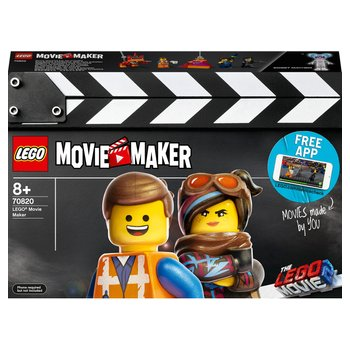 Lego Movie Awesome Deals Only At Smyths Toys Uk