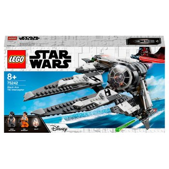 LEGO Special Offers: Awesome deals only at Smyths Toys UK