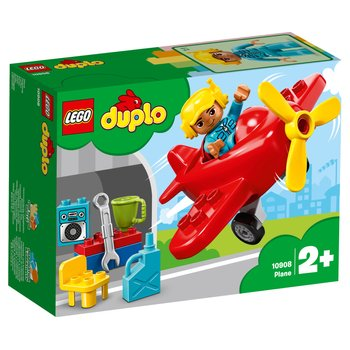 82acf059e9a Great deals on our Lego Duplo at Smyths Toys UK