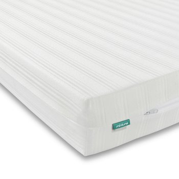 size 40 1af5e 73a16 Cot and Bed Mattresses. Great quality at Smyths Toys UK