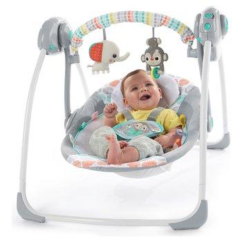 345af5625 Great value Baby Rockers