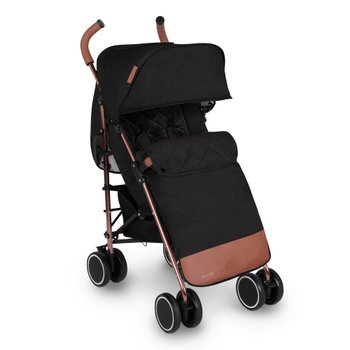 Great Prices On Pushchairs And Strollers Smyths Toys Ireland
