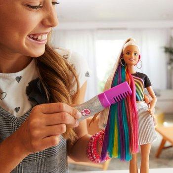 Barbie Toys Barbie Dolls Smyths Toys