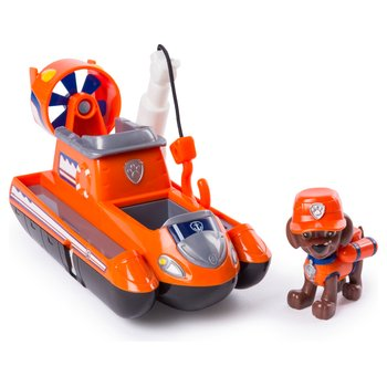All Paw Patrol Toys you want are here @ Smyths Toys UK