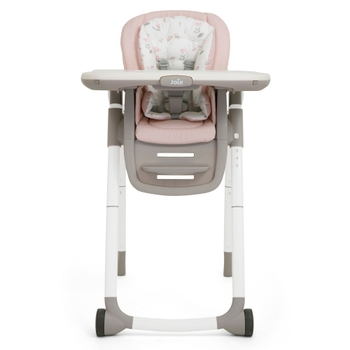 Joie Multiply 6 In 1 Highchair   Forever Flowers