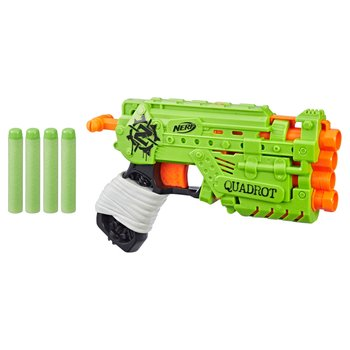 Great DEALS on selected Nerf Guns @ Smyths Toys UK