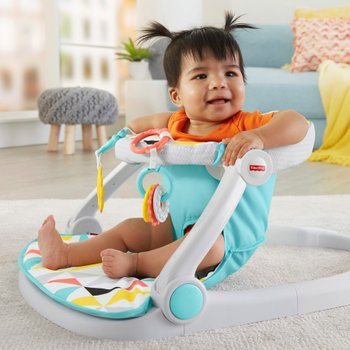 Baby Rockers And Bouncers Smyths Toys Uk
