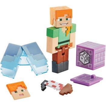 Awesome Minecraft Toys At Smyths Toys Uk