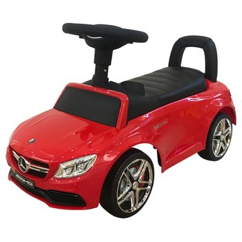 Ride Ons Electric Ride On Cars Kids Electric Cars