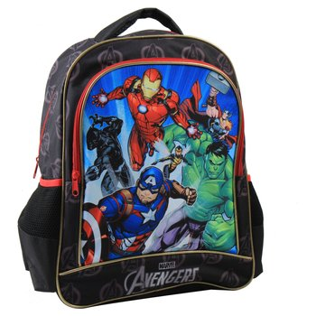 aa7482298f5e Best Back To School Shop in UK. Find great value at Smyths Toys UK.