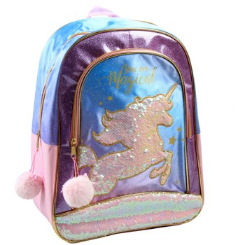 535656b1442 Awesome Back to School BackPacks from Smyths Toys