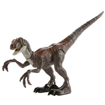 Great Deals On Selected Jurassic World Toys Smyths Toys