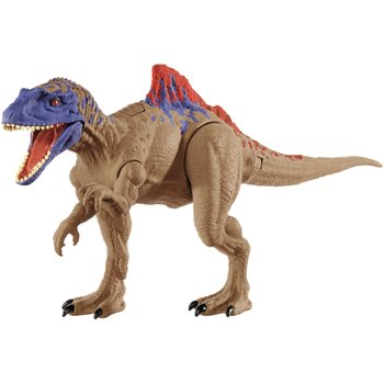 Great selection of Jurassic World Toys @ Smyths Toys