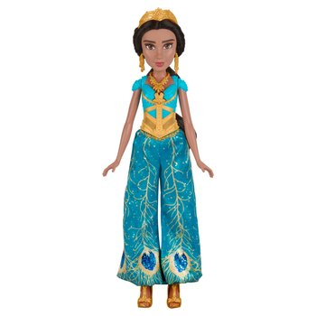 dc24eee953 Smyths Toys - Disney Princess Dolls and Toys