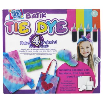 669fd572 Fashion Craft: Awesome deals only at Smyths Toys UK