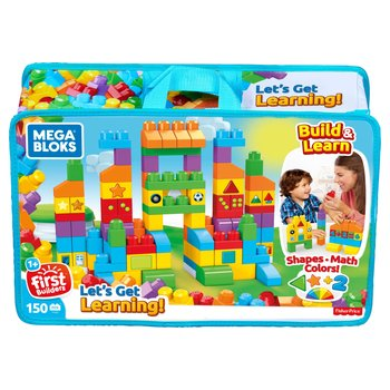 This is home for Mega Bloks  Watch out for great deals @ Smyths Toys