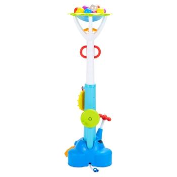 171296: Little Tikes Fun Zone Pop n Splash Surprise Game