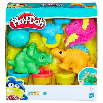 610416001a Play-Doh - Smyths Toys Ireland