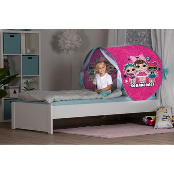Dream Tents Awesome Deals Only At Smyths Toys Uk