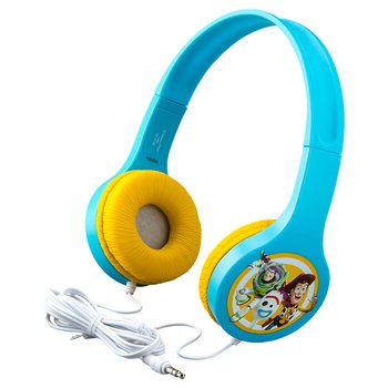 Great Value Kids Headphones | Earphones | Headsets | Smyths Toys UK