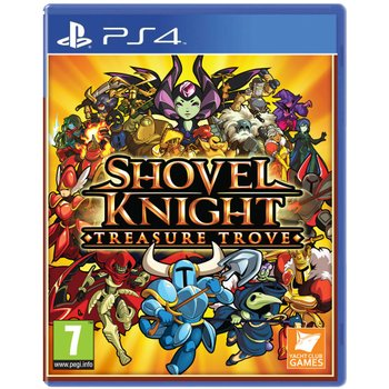 New Games - PlayStation 4 - Smyths Toys Ireland