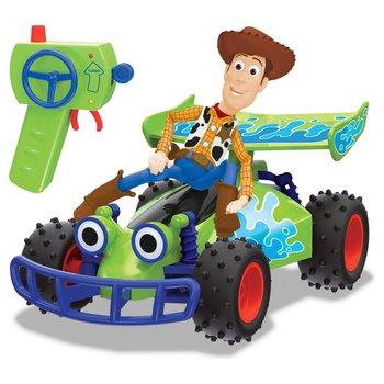 Awesome Radio Controlled Cars Smyths Toys Uk