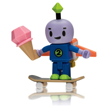 Roblox Toys and Figures: Awesome deals only at Smyths Toys UK
