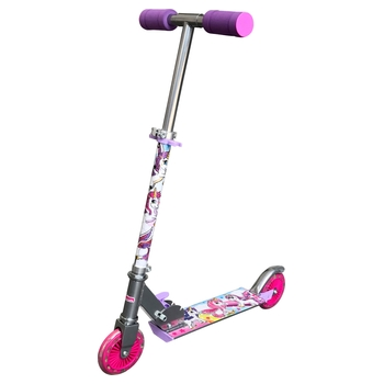 Micro Scooters Inline Scooters Electric Scooters Smyths Toys Uk
