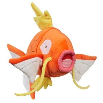 172051: Pokémon Magikarp Plush